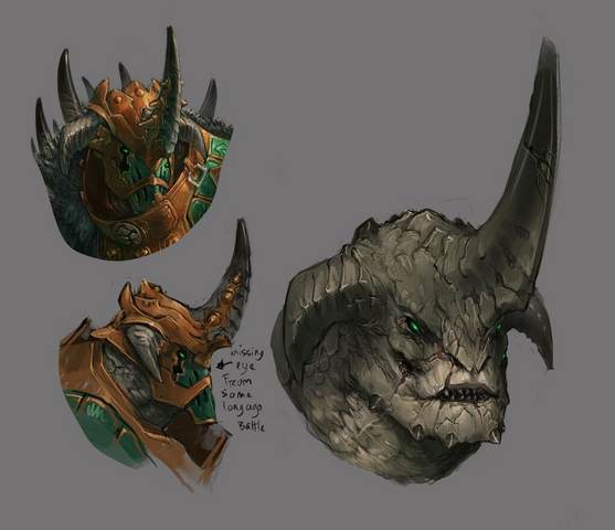 File:Bandos' face concept art.png