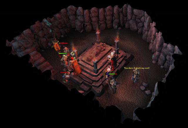 File:Barrows fighting.png