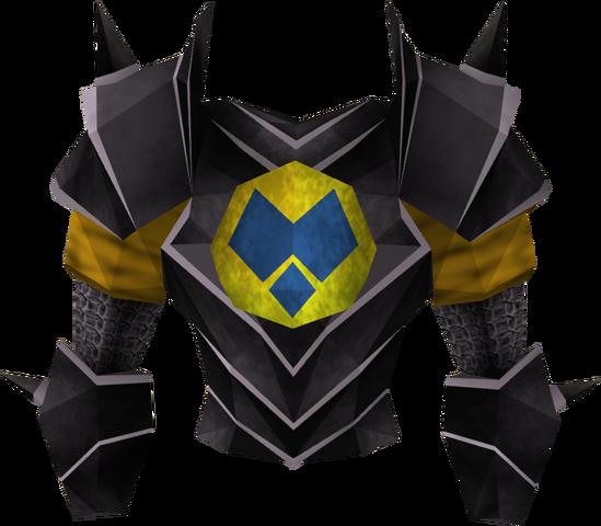 File:Black platebody (h3) detail.png