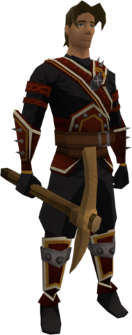 File:Clan pickaxe equipped.png