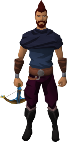 File:Demon slayer crossbow equipped.png