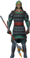 Eastern soldier 1.png
