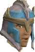 Helmet of trials chathead