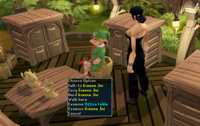 File:Playing Gnome Restaurant.png