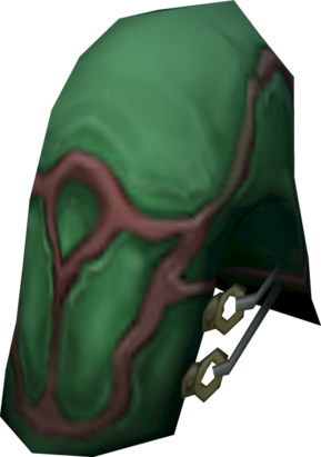File:Primeval Mask detail.png