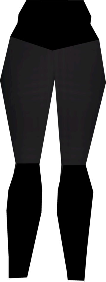 File:Vyrewatch legs detail.png
