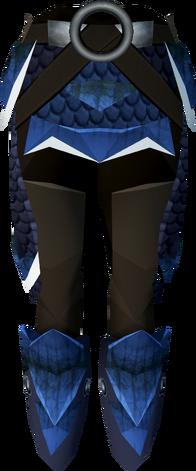 File:Blue dragonhide chaps (t) detail.png