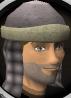 File:Guardsman Pazel chathead old.png