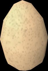 File:Large egg.png