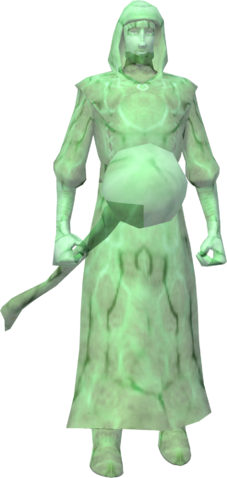 File:Necrovarus (Halloween 2015).png