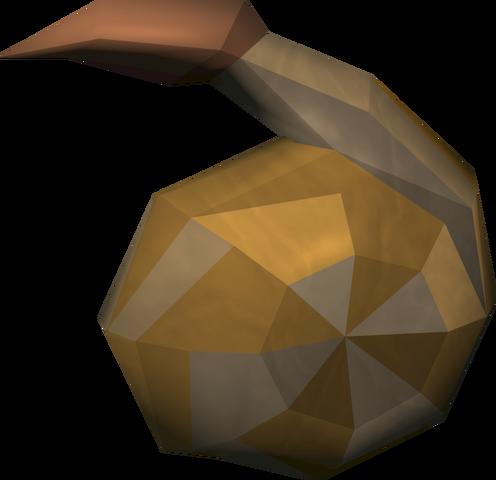 File:Prawn balls detail.png