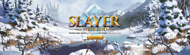 File:Slayer Winter Weekend head banner.jpg
