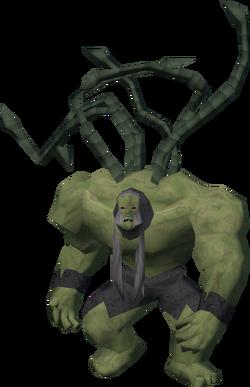 Tarn mutant