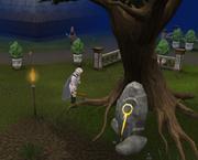 Clan Citadel Timber