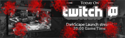 File:DarkScape launch stream lobby banner.png