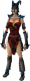 Dragon wolf outfit equipped (female).png