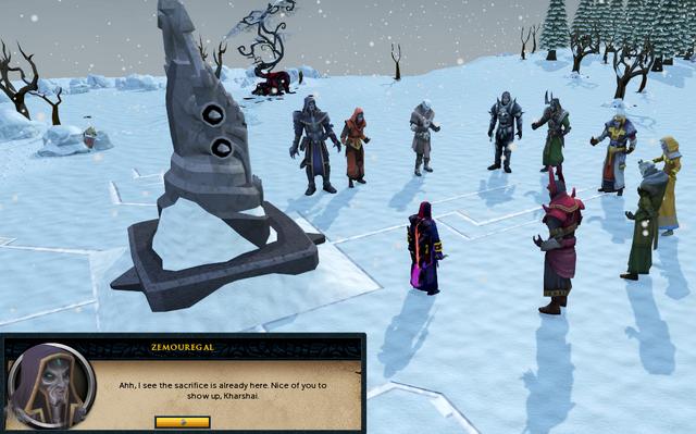 File:Mahjarrat return to the ritual site.png