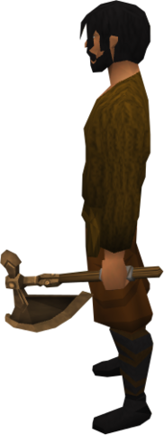File:Off-hand bronze battleaxe equipped.png