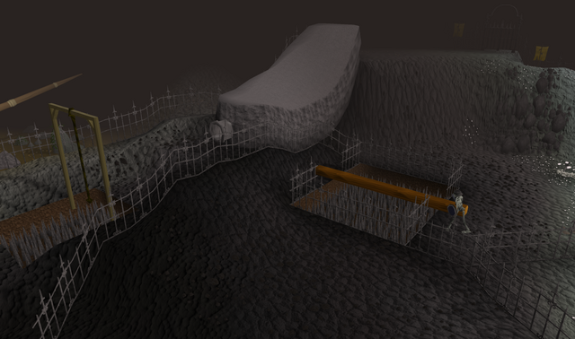 File:Agility Course old2.png