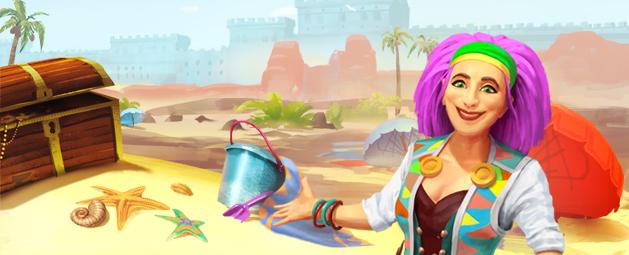 File:Build a Beach update post header.jpg