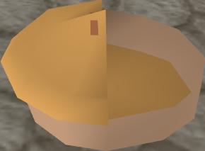 File:Half an apple pie detail.png