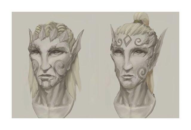 File:Male Elf Concept Art.jpg