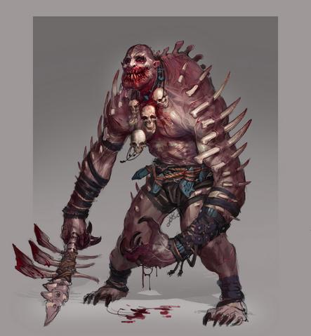 File:Ravenous ghoul concept art.png