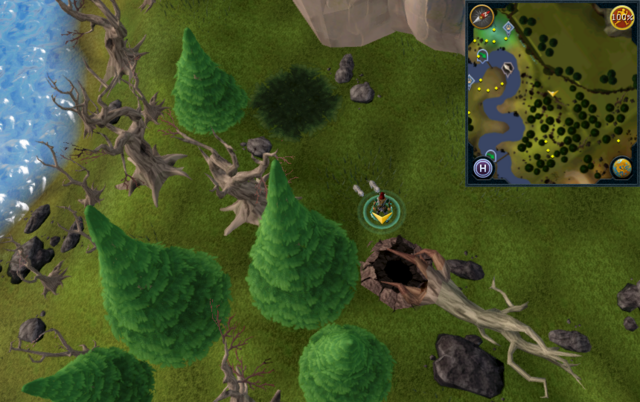 File:Scan clue Tirannwn West of the Arandar mountain pass's southern end.png