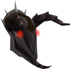 File:Shadow Demon helm chathead.png