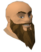 File:Thorgel chathead old.png