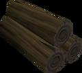 Black logs detail.png