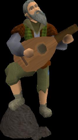 File:Fenkenstrain's castle musician.png
