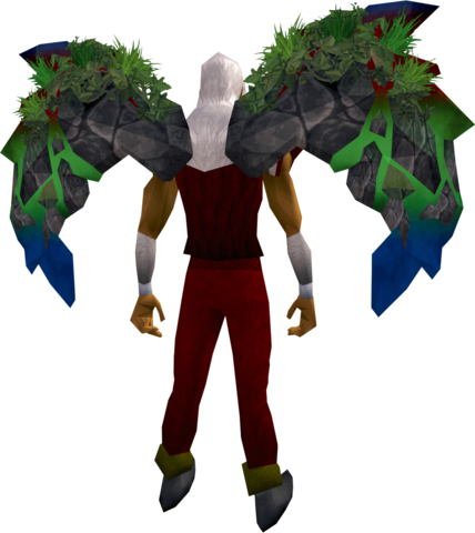 File:Gemstone wings equipped.png