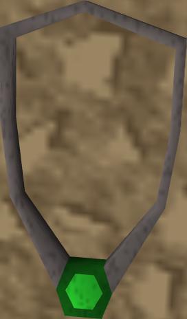 File:Glarial's amulet detail.png