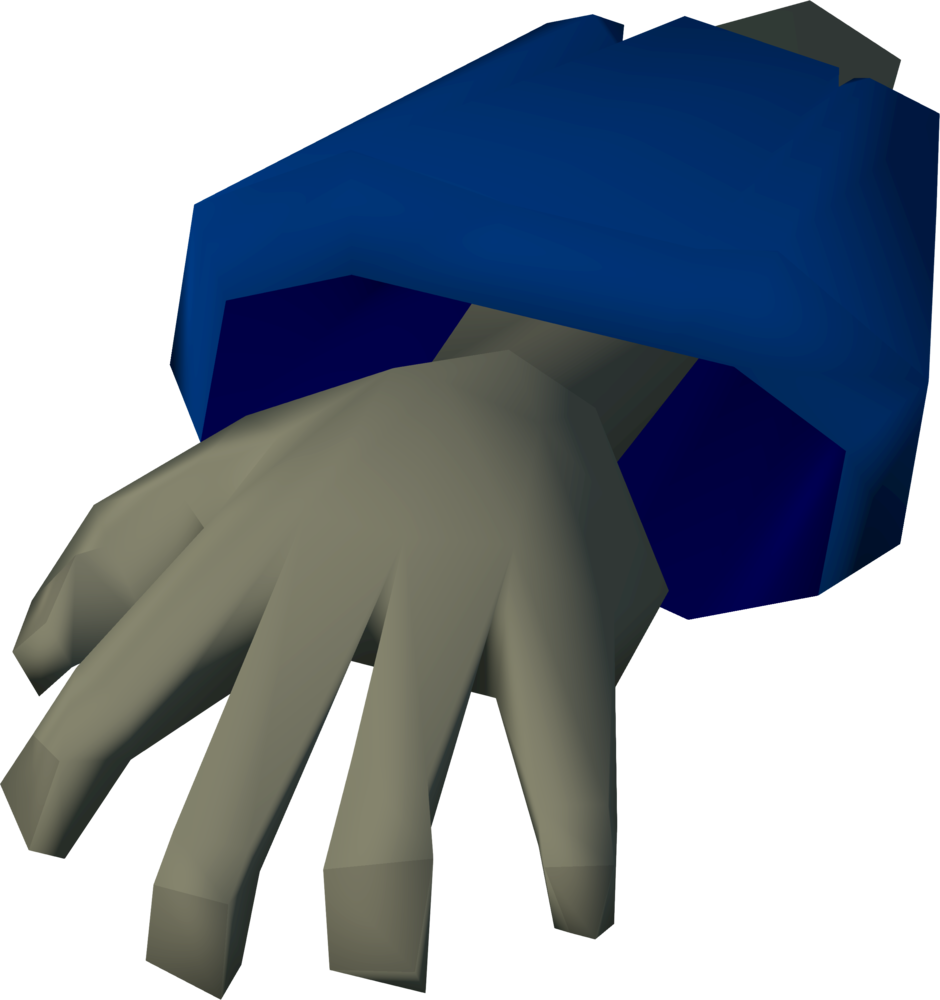 Hand (Back to my Roots) detail.png