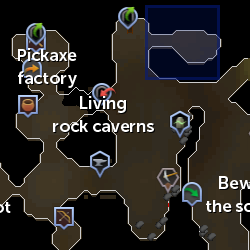 File:Perils of Ice Mountain chest location.png
