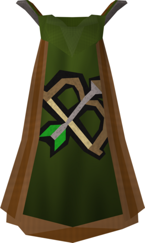 File:Ranged cape detail.png