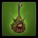File:Repentant horror Solomon icon.png