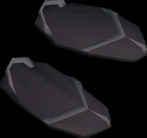 File:Eastern sandals (brown, female) detail.png