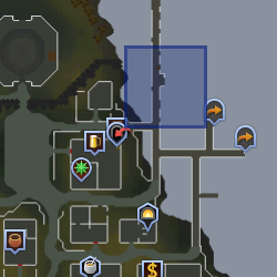 File:Ghostship location.png