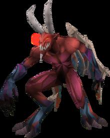 Greater Demon v1