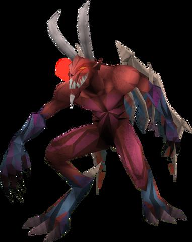 File:Greater Demon v1.png