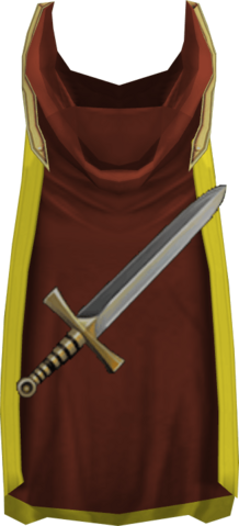File:Hooded attack cape (t) detail.png
