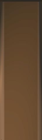 File:Mahogany catapult part (3) detail.png