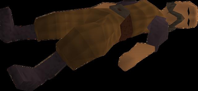 File:Miner (item) old.png
