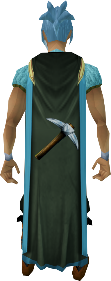 Mining cape (t) equipped.png