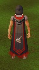 Slayer master skillcape update image