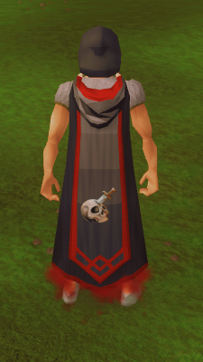 File:Slayer master skillcape update image.jpg