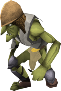 Slimepits (armour)