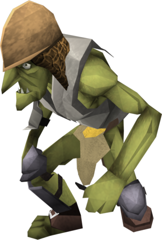 File:Slimepits (armour).png